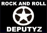 Rock´n Roll Deputyz