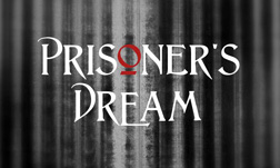 Prisoner's Dream